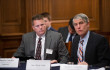Solar farm's head makes D.C. trip to talk to Congress about energy industry