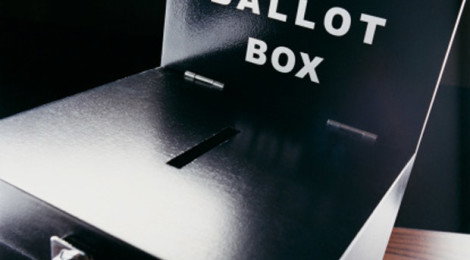 Voter fraud: real problem or real hoax?