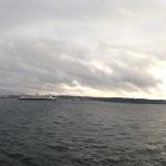 Seattle Pano 4.14